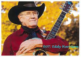 eddy-harrison