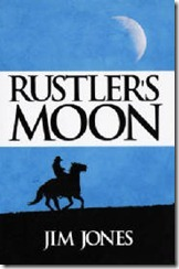 RustlersMooncover1_jpg_w180h274