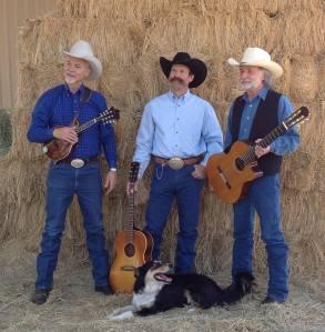 the-cowboy-way
