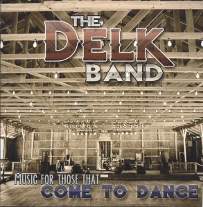 Delk Band
